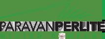 perlite.ge Logo